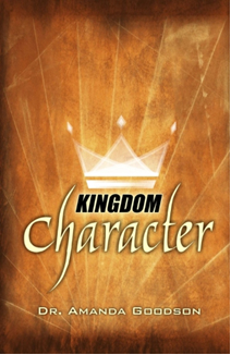 kingdom-character