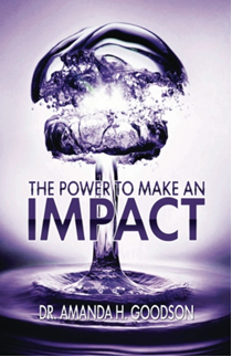 power-of-impact